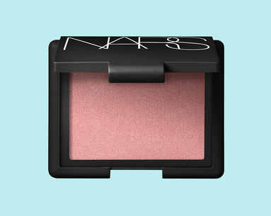 Get Ready, There's a NEW Version of This Iconic Blush and You Have to See It