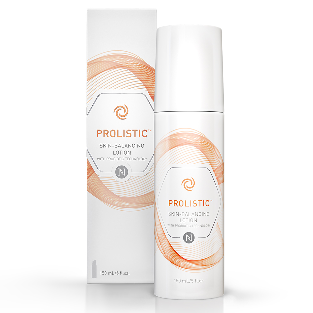 New Anti Aging Skin Care Products Exfoliators The Ready 2 White Whitener Body Lotion 150ml Nerium International Prolistic Balancing Probiotic 60