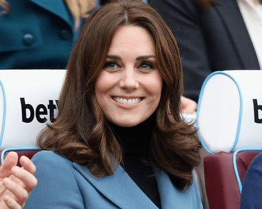 Why Kate Middleton's Skin Care Secret Lives Up to the Hype