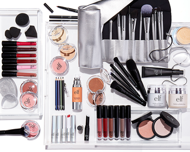 This Mega-Popular Drugstore Brand Is Launching a New Product Every Single Day in September