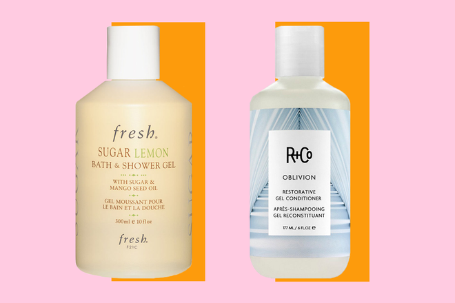 Best-Smelling Beauty Products - NewBeauty