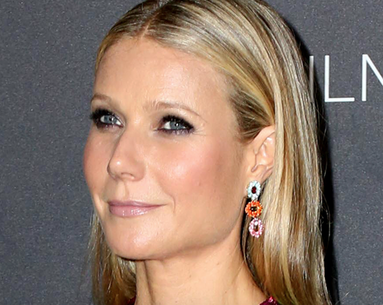 "Gwyneth Paltrow Just Proclaimed This Beauty Product as ""The Greatest of All Time"""