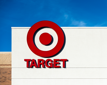 Target Just Expanded Their Beauty Section in the Best Way