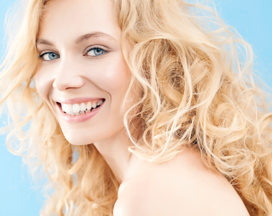 Curls 101: How to Correctly Care for Your Curls