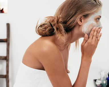 14 Ways to Tweak Your Beauty Routine for Big Results