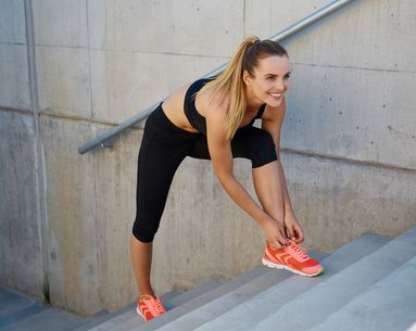 9 Workout Pieces That Make Your Body Look Good!