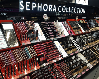 12 Sephora Shopping Secrets Every Woman Needs to Know