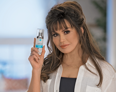 Marie Osmond Reveals the Product, Procedure and Diet That Keep Her Looking So Youthful