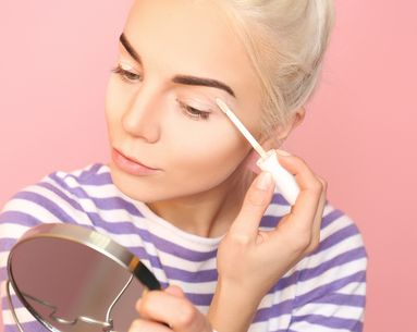 5 Surprising Ways to Use Concealer That Will Take Years Off Your Face