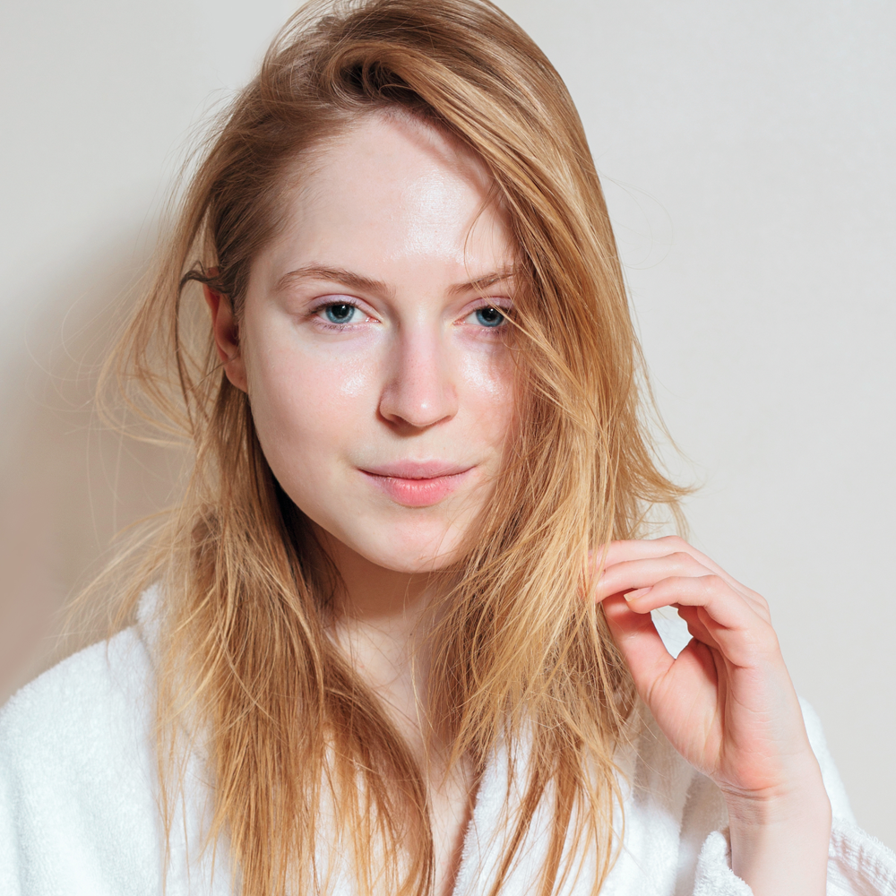 8 At Home Beauty Remedies From ThePros advise