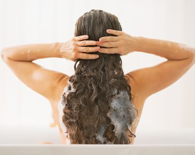 Hair Conditioners 101: How to Choose The Best One For Your Hair