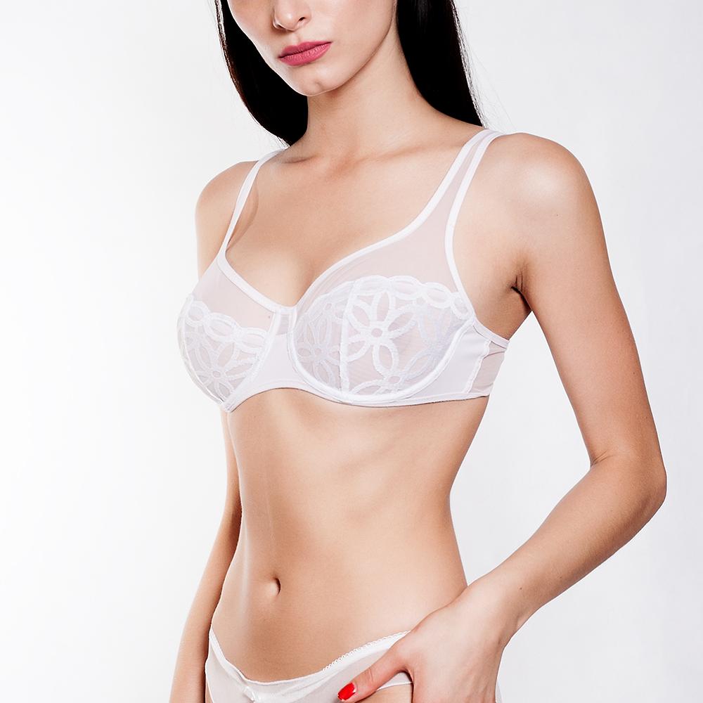 sensation and Breast implants nipple