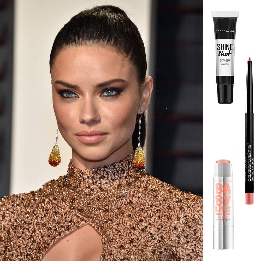 picture 8 Celebrity Lipstick Favorites You May Like To Own