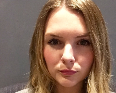 I Got My First Botox Injections at 28 and Here's What It Was Like