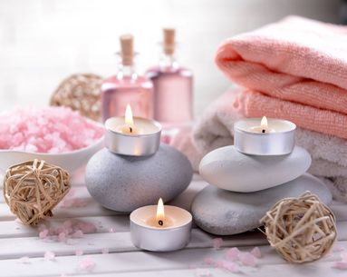 3 Unbelievable Spa Treatments You've Never Heard of