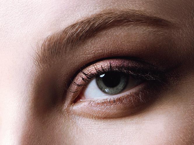 https://www.newbeauty.com/blog/dailybeauty/12378-eye-rejuvenation-products-treatments-baljeet-purewal/