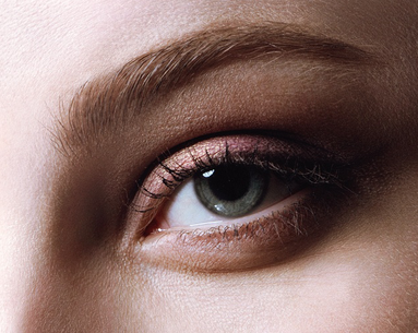 We Asked an Eye Expert Our Top 10 Eye Rejuvenation Questions