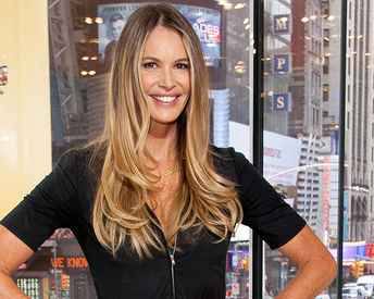 The Beauty Practice Elle Macpherson Never Did in Her 20s But LOVES Doing in Her 50s