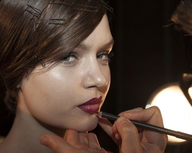 The 4 Easiest Tips to Fake Fuller Lips