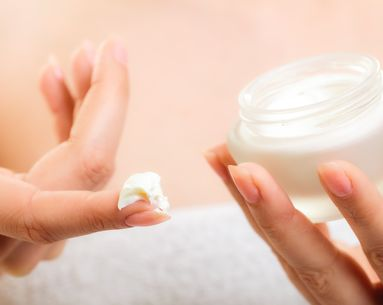 6 Skin Care Ingredients Dermatologists Say Really Work
