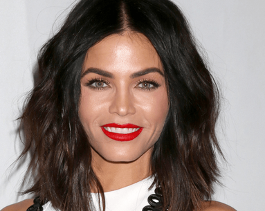 Jenna Dewan Tatum Reveals the Skin Condition She's Been Battling Forever