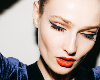 8 False Eyelashes Good Enough to Replace Mascara