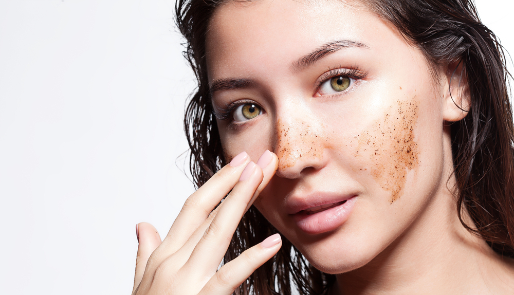 What over exfoliating looks like exfoliators skin care what over exfoliating looks like exfoliators skin care dailybeauty the beauty authority newbeauty ccuart Images