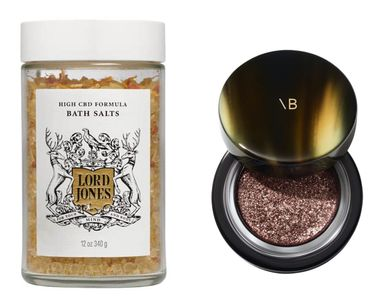 5 Products Our Editors Are Loving This Month