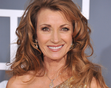 Jane Seymour Swears This One Workout Keeps Her Body Super Toned at 66