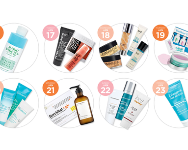 For 3 Weeks Only, Ulta Is Letting You Buy Top Skin Care at a Deep Discount