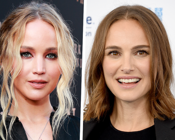 The Most Sought-After Celebrity Noses