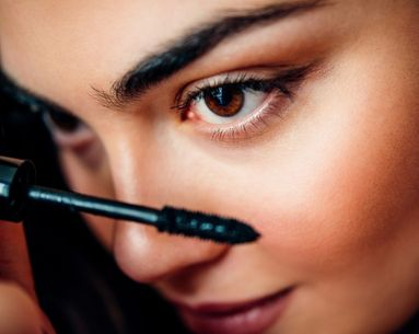 14 Million Women Swear By This Mascara, So the Brand Made it Even Better