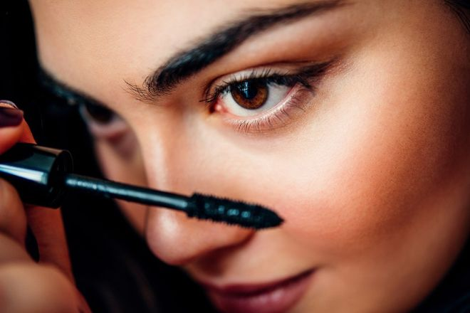 2d6cfc1bc1a 14 Million Women Swear By This Mascara, So the Brand Made it Even Better