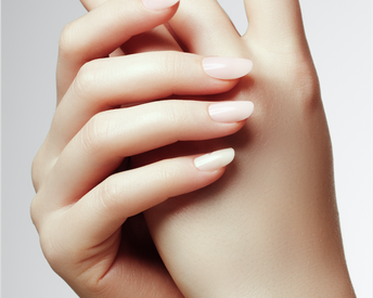 This Will Seriously Make You Rethink How You Remove Your Acrylic Nails