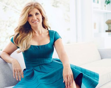 Get the Cover Look: Connie Britton's Summer Style
