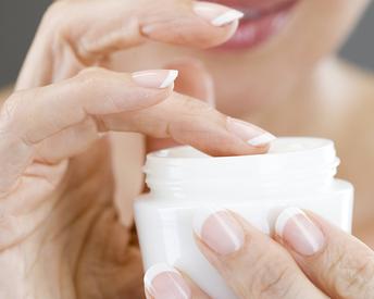 NewBeauty Award Winners: The Most Essential Beauty Items