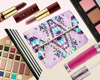 14 Must-Buys at the Sephora End of the Year Sale