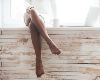 Are Your Varicose Veins a Sign of a Bigger Health Issue?
