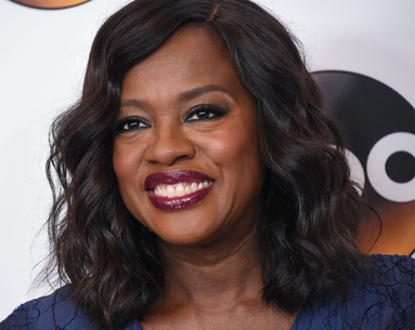 Viola Davis Talks Favorite Skin Boosters and How Beauty in Hollywood Is Changing