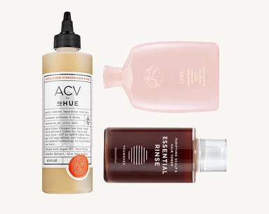 13 Must-Try Products for a Healthier Scalp