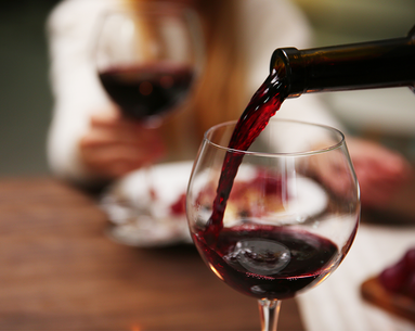 Wine Filters: The New Must-Have to Prevent Hangovers