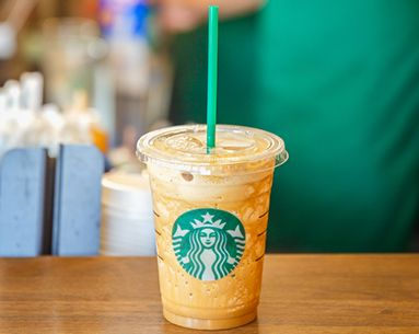 Warning: Your Soy, Coconut or Almond Milk Pumpkin Spice Latte Isn't Dairy Free