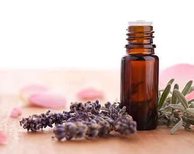 5 Things You Didn't Know About Aromatherapy