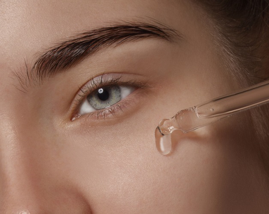Vitamin F Is Having a Moment and Your Skin Is Going to Thank You