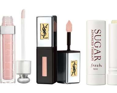 15 Lip Plumpers that Actually Work