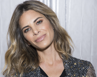 The One Ingredient That's Key to Jillian Michaels' Flawless Skin