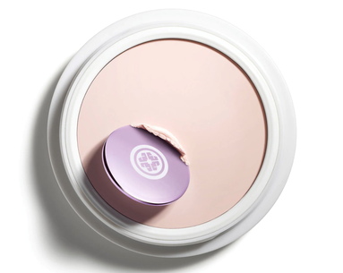Tatcha's Best-Selling Primer Is About to Get Even Better