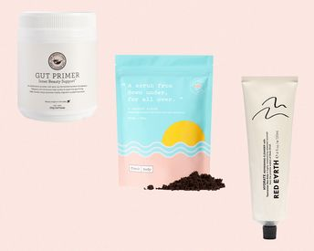 10 Aussie Beauty Brands We Can't Get Enough Of