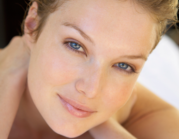 Five Ways to Shine-Proof Your Skin