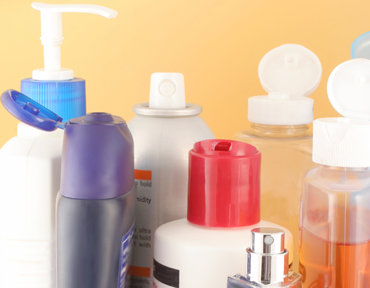 Are You Happy With Your Beauty Product Packaging?
